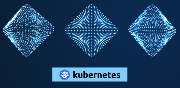 Preparing for the Kubernetes Certified Administrator Exam - Cloud