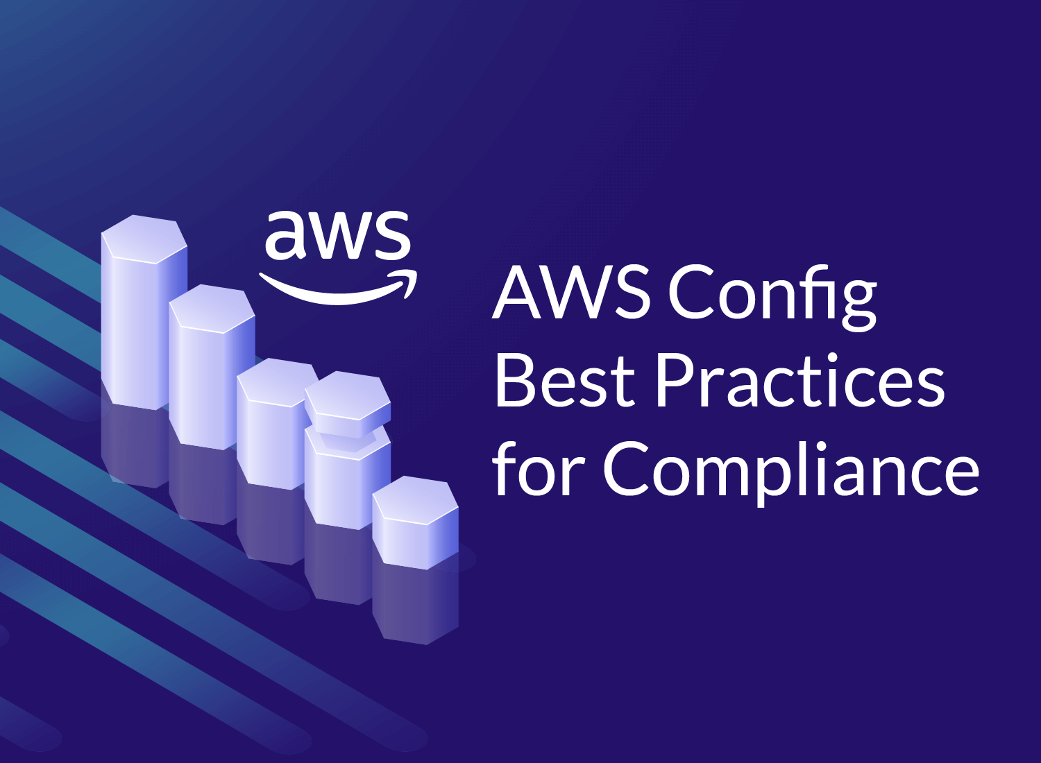 AWS Config Best Practices for Compliance