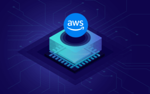 AWS Machine Learning Specialty Certification Preparation (Preview)