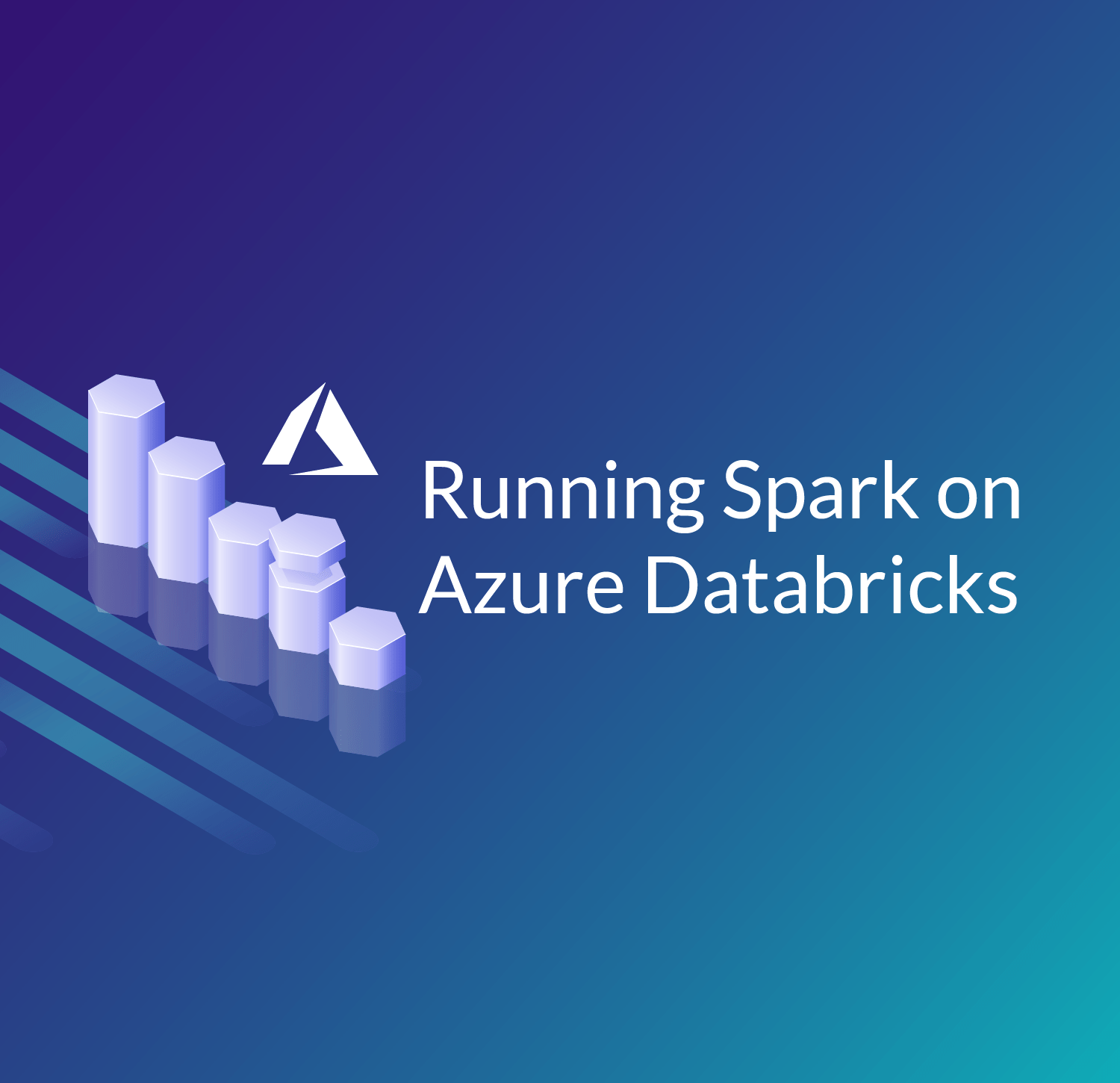 Running Apache Spark on Azure Databricks - Cloud Academy