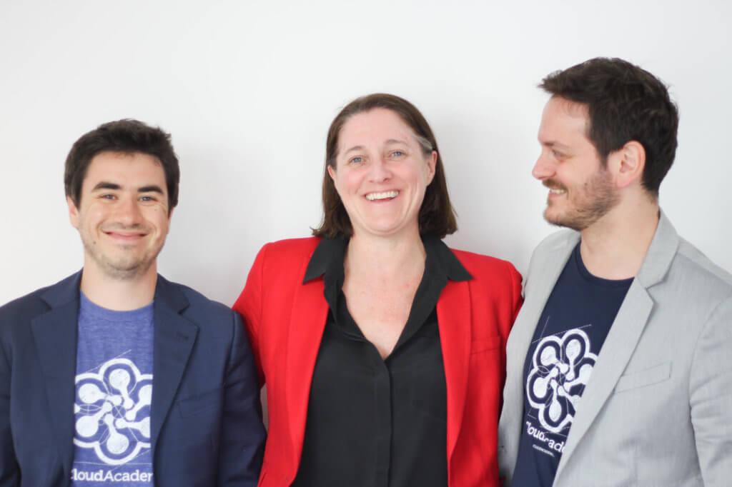 QA Acquires Cloud Academy to Create a World-leading Corporate Skills Platform