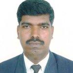 Vijayakumar Athithan