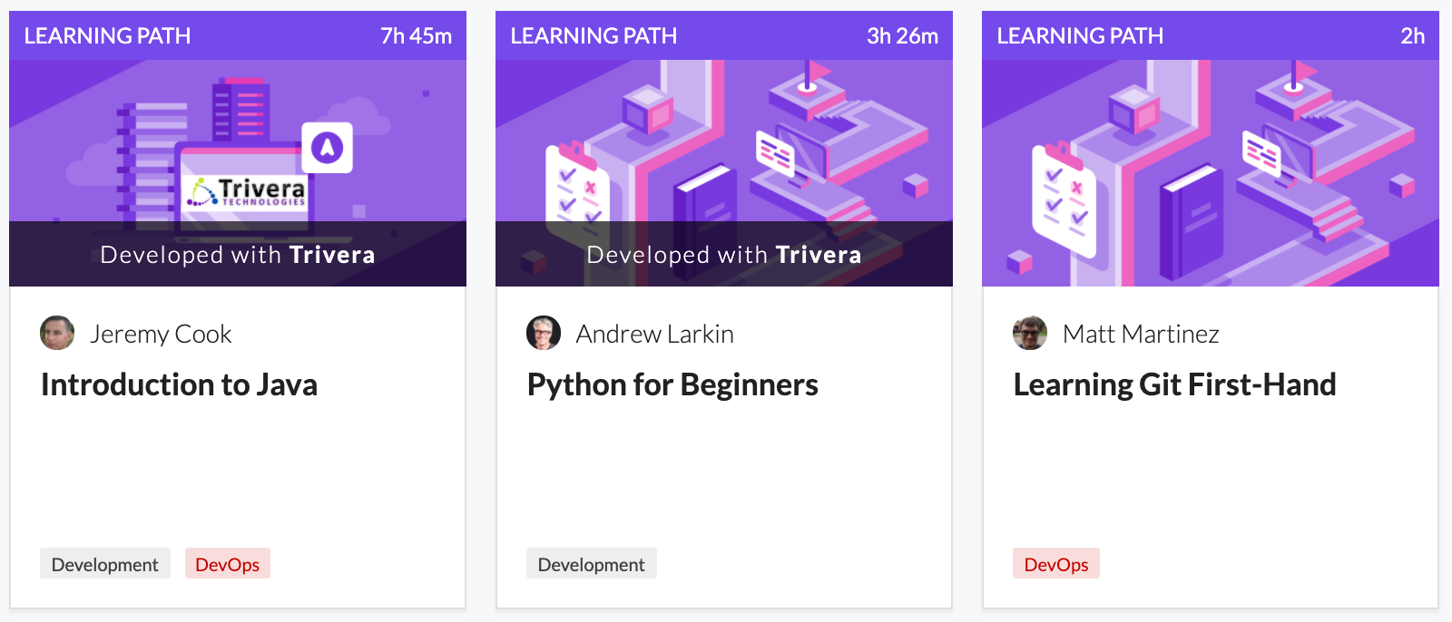 Software Engineering Programming Training Library