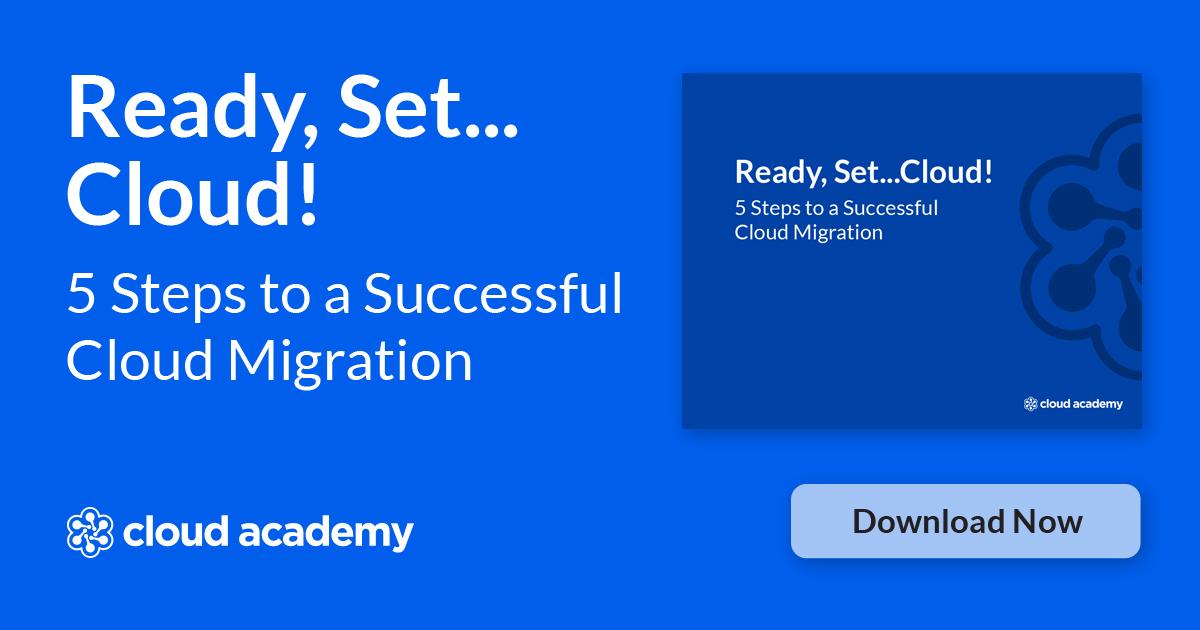 5-Steps-Cloud-Migration