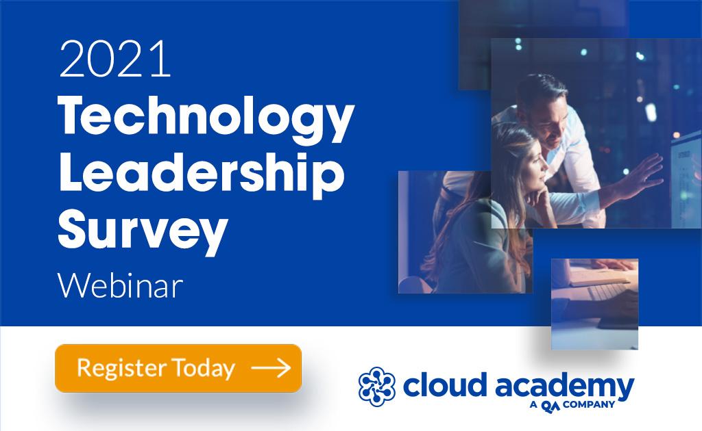 2021-technology-leadership-survey-webinar