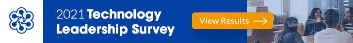 2021-tech-leadership-survey-banner